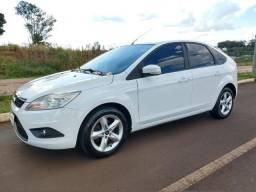 Ford / Focus 2.0 automático. impecável!!