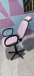 Cadeira de estética