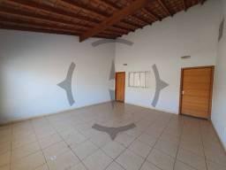 Título do anúncio: Bauru - Casa Padrão - Vila Falcão