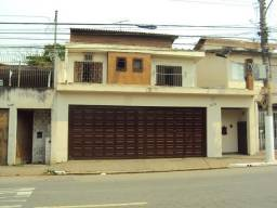 Casa no Campo Belo 5 dorms 400m 2 vagas