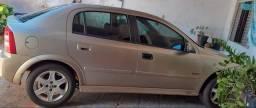 Astra 2008 - Advantage