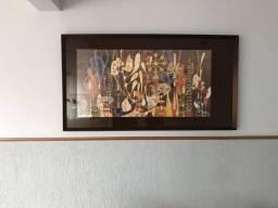 Quadros de parede