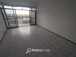Apartamento com 3 quartos à venda, 105 m² por R$ 630.000 - Jardim Renascença - mn