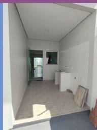 Com_3_dormitórios Casa_no_Parque_das_Laranjeiras Fino_acabamento keahdgqvip yifgsjedou
