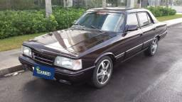 1992 GM Opala Diplomata SE 4.1 6cc - Carbid online vende!