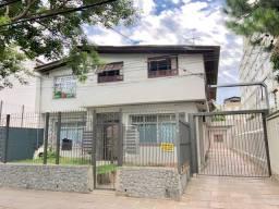 Título do anúncio: More perto de tudo ! Apartamento p/ aluguel 2 quartos na Santana/Rio Branco - Porto Alegre