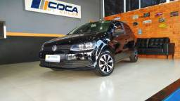 VW/ GOL 1.6 2015 FLEX MANUAL