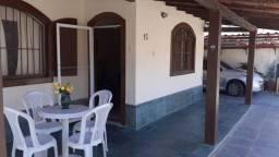 Ótima Casa em Iguaba Grande a cinco minutos do centro