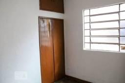 Apartamento no Bairro da Paz BO