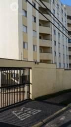 Título do anúncio: apartamento - Jardim Campos Elíseos - Campinas