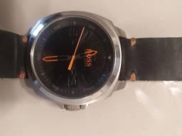 Relógio Hugo Boss sensacional