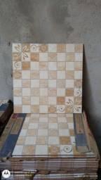 Cerâmica 22,5 metros disponível