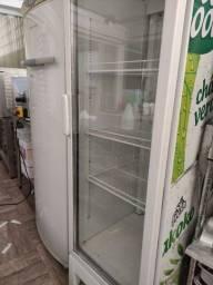Refrigerador Metalfrio expositor 220V