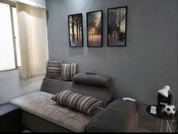 Alugo apartamento 1000 aluguel 350 condomínio