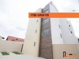 Título do anúncio: Apartamento Novo - B. Mantiqueira - BH - 2 qts - 1 Vaga