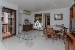 Apartamento para aluguel, 2 quartos, 1 suíte, 1 vaga, Ipanema - RIO DE JANEIRO/RJ