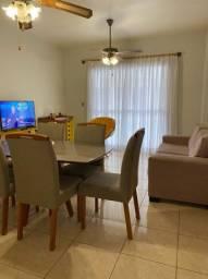 Apartamento no centro de Guaparari, oportunidade para a SemanaSanta!!!!