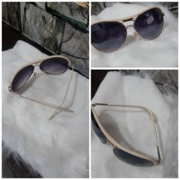 Título do anúncio: Óculos sol