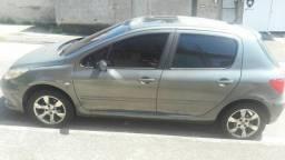 Vendo Peugeot 307 TOP