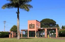 Particular-Lindo terreno em condomínio Fechado Cesário Lange