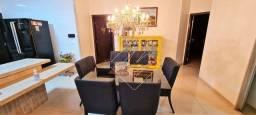 Título do anúncio: Casa com 4 dormitórios à venda, 350 m² por R$ 1.150.000,00 - Setor Morada do Sol - Rio Ver