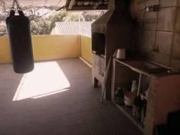 * Casa em Santa Catarina