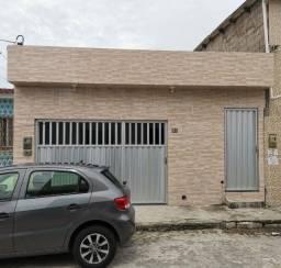 Casa aluguel Cabanga