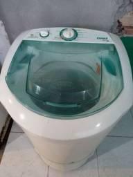 Vendo está máquina de lavar roupa.