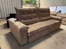 Sofa Refinatto
