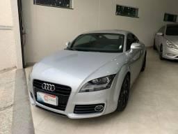 Título do anúncio: Audi TT 2.0 TFSI 2012
