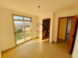Título do anúncio: Apartamento com 3 quartos à venda, 79 m² por R$ 350.000 - Candelária - Belo Horizonte/MG