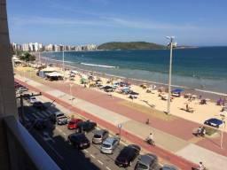 Apartamento Luxo de frente para o mar Guarapari - Praia do Morro Temporada