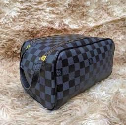 Louis Vuitton Necessaire