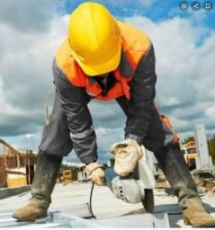 Procuramos construtores para parceria em Bauru