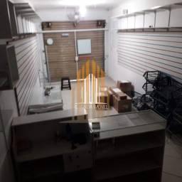 SOBRADO 3 DORMITÓRIOS, 1 SUÍTE, 2 VAGAS, À VENDA EM SÃO PAULO