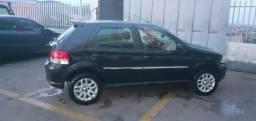 Fiat Palio Elx atractive 1.0 8v