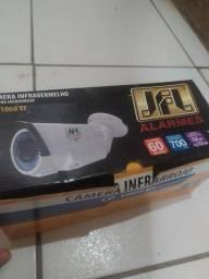 Camera CD1060