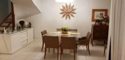 Título do anúncio: Oportunidade maravilhosa casa com 170 mts nascente e 4 vagas em patamares 880 mil