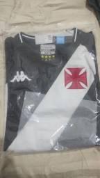 Título do anúncio: Camisa Vasco nova G