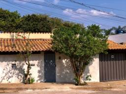 Casa Residencial para Venda e Aluguel
