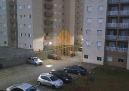 Apartamento para locação, Vila João Ramalho, Santo André, SP
