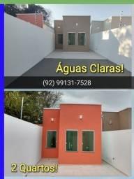 180mil_a_Vista 2_quartos Casas_no_Aguas_Claras_1 próximo_a_avenida_ eqxhykztlv kfyzidjgqr