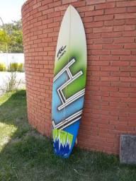 Vende Prancha de surf