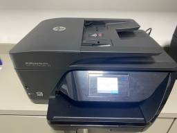 Multifuncional HP 6970