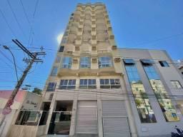 Título do anúncio: Apartamento com 3 quartos à venda, 150 m² por R$ 499.000 - Centro - Colatina/ES