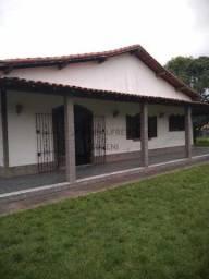Título do anúncio: Araruama - Casa Padrão - Praia Coqueiral