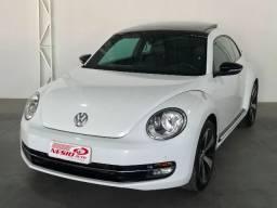 VW - Fusca 2.0 TSI - 2014