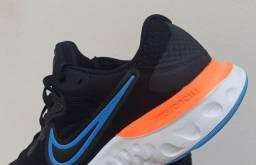 Tênis Nike Renew Run 2 Número 41