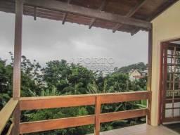 FLORIANóPOLIS - Casa Padrão - Morro da Cruz