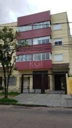 Título do anúncio: Porto Alegre - Apartamento Padrão - Partenon